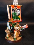 Dark Angels 20090331 Azrael small size.JPG
