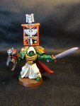 Dark Angels 20090331 Maximus small size.JPG
